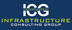 Infrastructure Consulting Group